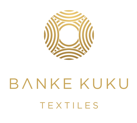 Banke Kuku Textiles