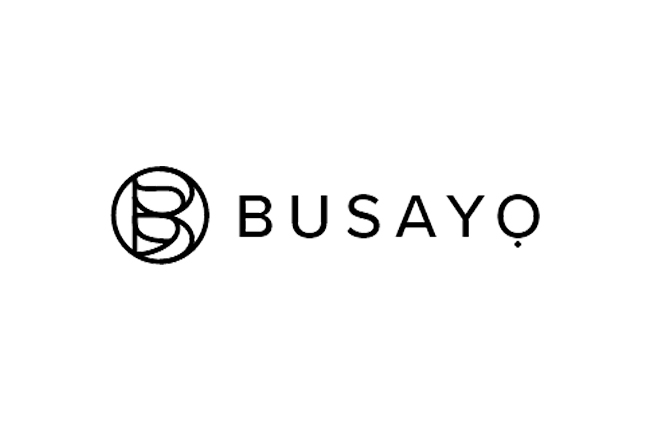BusayoNYC